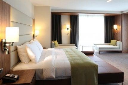 Servio tecnico Roca hoteles